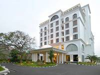 The Sahira Hotel (Syariah) di Bogor/Bogor