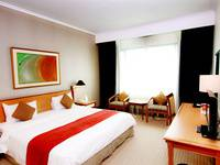 Hotel Menara Peninsula Jakarta - Superior Room Only Min Stay 2 Nights