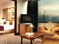 Hotel Menara Peninsula Jakarta - Suite Room with Breakfast Limited time offer