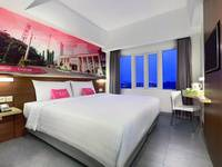 favehotel Cilacap - Superior Room Only Regular Plan