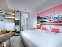 favehotel Cilacap - Suite Room Regular Plan
