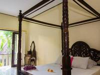 Rising Star Beach Resort Amed Bali - Deluxe Garden Regular Plan