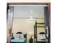 Rising Star Beach Resort Amed Bali - Family Room Regular Plan