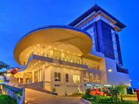 Horison Hotel Jababeka di Bekasi/Jababeka