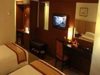 Quality Plaza Hotel Makassar - Superior Room Regular Plan