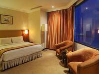 Quality Plaza Hotel Makassar - Executive Room Regular Plan