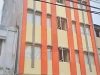 Hotel Adipura di Makassar/Tamalanrea