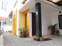 Simply Homy Guest House  Monjali 3 di Jogja/Sleman
