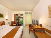 Bali Rani Hotel Bali - Superior Room Regular Plan
