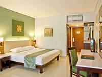 Bali Rani Hotel Bali - Deluxe Room Non Refundable Basic Deal 50%
