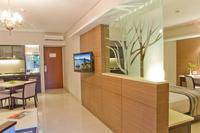 Bali Rani Hotel Bali - Suite Last Minute Deal