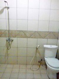 Villa Teratai Lembang Bandung - Hotel Room Regular Plan