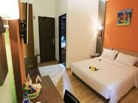 De' Nearby Hotel Manado - Superior Room Special Promo 20%