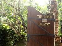 The Gecho Inn Country di Jepara/Jepara