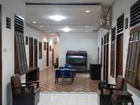Hotel Malang di Malang/Klojen