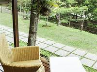 Kastuba Resort Bandung - Standard Room Weekdays Promo 35% - Non Refundable