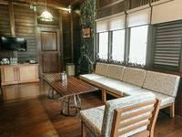 Kastuba Resort Bandung - Suite 2 Bedroom Weekend Promo