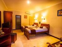 Melasti Beach Bungalow Bali - Superior Room Only lastminute waktu