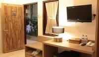 Mawar Asri Hotel Yogyakarta - Family Regular Plan