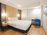 Hotel Citradream Bintaro - Superior Room Only Regular Plan
