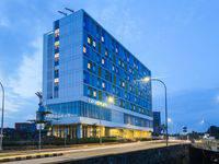Hotel Citradream Bintaro di Tangerang Selatan/Bintaro