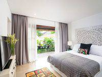 Calma Ubud Bali - Superior Rooms Last Minute Special Rate includes 10% discount!
