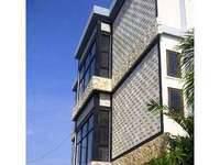 Griya 18 Residence di Bali/Denpasar