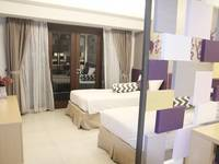 Quest Hotel Kuta - Family Suite Regular Plan