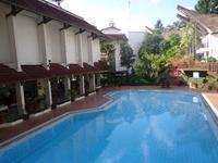 Hotel Marante Toraja di Tana Toraja/Tana Toraja