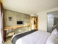 Greenhost Hotel Jogja - Artist Design Room - Room Only Disc 33%