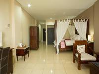 The Jayakarta Suites Komodo Flores - Jayakarta Suite Regular Plan