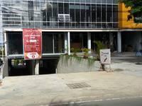 Xtra Hotel di Bengkulu/Bengkulu
