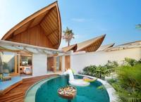 Sini Vie Villa