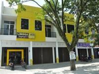 Lingga Inn Penginapan Keluarga di Medan/Medan Selayang