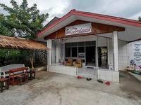 Rumah Singgah Manado di Manado/Manado