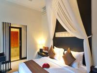Grand La Villais Villa and Spa Bali - 1 Bedroom Villa Room Only Best Deal 35% OFF