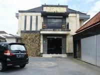 Dejabu Studio &Suites di Bali/Sanur Denpasar