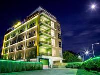 Best Inn Hotel Balikpapan di Balikpapan/Balikpapan