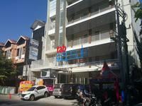 Tab Capsule Hotel @ Kayoon - Surabaya di Surabaya/Genteng