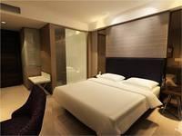 Hotel Santika Premiere Hayam Wuruk - Deluxe Room King Promotion Regular Plan
