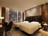Hotel Santika Premiere Hayam Wuruk - Executive Room Twin Special Offer Regular Plan