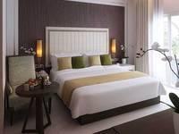 Gallery Prawirotaman Hotel Jogja - Deluxe Room Regular Plan