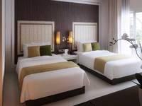 Gallery Prawirotaman Hotel Jogja - Superior Room Regular Plan