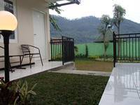 Shakila Guest House di Malang/Batu