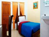 Belitong Inn Belitung - Standard Single Room Regular Plan
