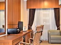 HOTEL TC DAMHIL UNG di Gorontalo/Gorontalo