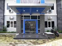 RedDoorz Plus near Museum Keraton Surakarta di Solo/Solo