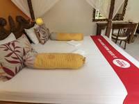 NIDA Rooms Sanur Pantai Sindhu Bali - Double Room Double Occupancy NIDA Fantastic Promo