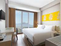Hotel Santika Banyuwangi - Superior Room King Special Promo Last Minute Deal 2018