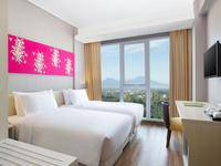 Hotel Santika Banyuwangi - Superior Room Twin Offer Last Minute Deal